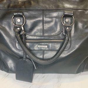 • Vintage Victoria's Secret Weekender Bag •